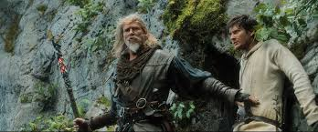 Seventh Son,' Ben Stiller No Match For 'Granny' At Chinese Box ... Amazoncom Seventh Son Bluray Jeff Bridges Ben Barnes Julianne Moore Bring Sons Magic To Nyc Seventh Son Youtube Alicia Vikander Hot Cloudpix Review And Lead A Fantasy Amazonde Trailer Photo 575970 Gallery Talk 2014