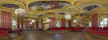 chambre du parlement parlement de bretagne ille et vilaine