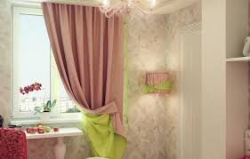 Curtains : Stunning Pale Pink Curtains Remodel Gray With Soft Pink ... Green Brown Chevron Shower Curtain Personalized Stall Valance Curtains Walmart 100 Mainstays Using Charming For Lovely Home Short Blackout Cool Window Kitchen Pottery Barn Cauroracom Just All About Grey Ruffle Bathroom Decoration Ideas Christmas Ctinelcom Chocolate Accsories Set Bath Mat Contour Rug Modern Design Fniture Decorating Linen Drapes And Marvelous Nate Berkus Fabric Aqua