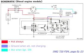 1982 Ford Alternator Wiring Diagram - Electrical Work Wiring Diagram • 1979 Ford Trucks Parking Light Wiring Data Wiring 1992 L8000 Diagram All American Classic Cars 1982 Bronco Xlt Lariat 4x4 2door F150 Pickup 50 Truck Sales Brochure 1984 L9000 Truck Diagrams Electrical Drawing Schematics Introduction To Directory Index Trucks1982 Show Em Current 8086post Pic Page 53 Rowbackthursday Check Out This 7000 Sweeper View More 4k Wallpapers Design Sales Folder Courier Econoline Club Wagon