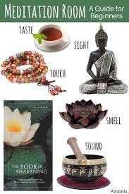Living Room Yoga Emmaus by Best 25 Meditation Books Ideas On Pinterest Spiritual Wellness