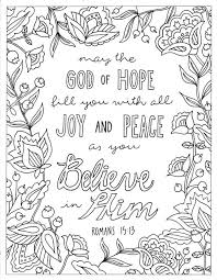 0a89cea48a8565113b398686fa855e37 Printable Coloring Pages Adult