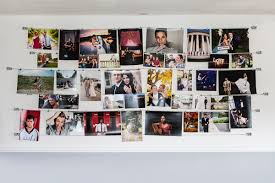7 Photography Display Ideas