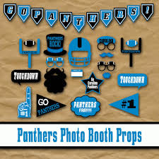 Carolina Panthers Shop Coupon Codes : Coupons For Medieval Times ... Back To School Outfits With Okosh Bgosh Sandy A La Mode To Style Coupon Giveaway What Mj Kohls Codes Save Big For Mothers Day Couponing 101 Juul Coupon Code July 2018 Living Social Code 10 Off 25 Purchase Pinned November 21st 15 Off 30 More At Express Or Online Via Outfit Inspo The First Day Milled Kids Jeans As Low 750 The Krazy Lady Carters Coupons 50 Promo Bgosh Happily Hughes Carolina Panthers Shop Codes Medieval Times