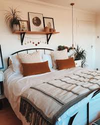 𝑀𝐴𝐷𝐸𝐵𝑌𝑀𝐸𝑇𝐼𝑆 schlafzimmer design wg zimmer