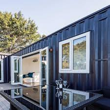 100 Metal Shipping Container Homes Building Home Buy Home House Home Product On Alibabacom