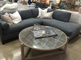 Best Furniture Stores In Costa Mesa  CBS Los Angeles