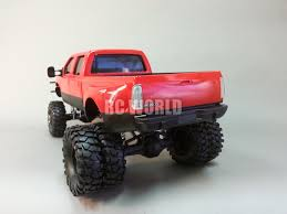 Axial Rc Truck FORD F350 DUALLY Rock Crawler | RC WORLD | Flickr Wwwrcworldus On Twitter Axial Rc Truck Ford F350 Dually Rock Cars Trucks Car Kits Hobby Recreation Products Chevy Crew Cab Dually Page 11 Rccrawler 3500 Toy Cversion By Karl Sandvik Readers Ride 1946 Chevrolet Coe Stake Bed S16 Rogers Classic Amazoncom Jungle Fire Tg4 Rechargeable Rc Monster 2012 Ish Dually On The Workbench Pickups Vans Suvs Light Velocity Toys Tg 4 Electric Big Rc4wd Double Trouble 2 Alinum 19 Wheels Stampede My 1997 K3500 Long Project Join Mewphoto Gmt400