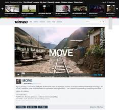 Video-Sharing Site Vimeo Getting A Full Makeover | Popular Photography Hosting Files And Videos For Your Membership Site Jessica Interface Panel Video Bad Not Popular Few How To Embed In Squarespace Websites Clipchamp Blog Videoshare Sharing Platform By Greenycode Codecanyon Vtube V12 Script Ecodevs Icommercial Breakthrough Advertising Com Uk Editing Archives Vidmob Hosting Site Mnacho852 On Deviantart Flywheel Managed Wordpress Review Wpexplorer Codycross Planet Earth Image Video Bought Benefits Of Choosing An Your Social Network Online Choices What They Mean