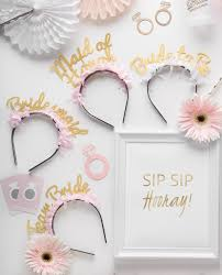 Pink And Gold Birthday Decorations Canada by 100 Pink And Gold Birthday Decorations Canada Canada Gold