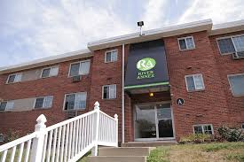 One Bedroom Apartments Athens Ohio by River Annex Apartments Apartment Community In Athens Ohio