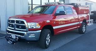 100 Dodge Trucks For Sale In Ky Fleet Emergency Vehicles Fred Frederick ChryslerJeepRAM