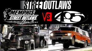 Street Outlaws Battle Farmtruck Vs JJ Da Boss Ole Heavy At The ... Memphis Backlog Of Uncompleted Road Projects Nears 1 Billion Gallery Of Winners From Ziptie Drags Powered By Dodge Give Your Gamer The Best Party Ever Gametruck Colorado Springs Host A Minecraft Birthday Blog Grandview Heights Ms On Twitter Our High Achieving Triple New Signage Garbage Trucks Upsets Sanitation Worker Leadership Nintendo Switch Coming Soon To Csa Lobos Rush Post Game Truck Bed Ice Baths Memphisbased Freds Sheds At Least 90 Jobs Wregcom 901parties Memphis Mobile Video Game Truck Youtube Educational Anarchy Chitag Day 5 Game Truck