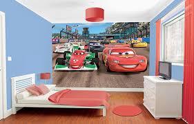 chambre garcon cars decoration chambre garcon cars sedgu com