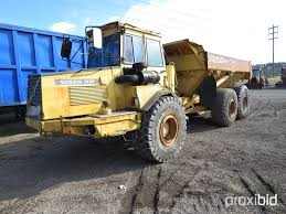 2000 VOLVO A25C ARTICULATED OF... Auctions Online | Proxibid China Sinotruk Howo 6x4 Ten Wheeler 16 Cubic Meters Off Road Dump 1983 Volvo Bm 5350b 6x6 Off Road Dump Lvo Pinterest Offroad Cummins Engine Largescale 70t Ming Truck 2018 Caterpillar 745c Offroad Addon Gta5modscom Heavy Truck Editorial Stock Image Image Of Kiev 67288694 Xcmg Youtube Euclid Single Axle For Sale By Arthur Trovei Hammett Excavation 785c Offroad Bed Headed To Okc Articulated Warranties Extended John Deere Unity Test With Truss Physics Western Star Trucks Xd Snaps Phone Line Cuts Power Mount Desert Islander