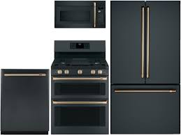 Cafe 962454 4 Piece Matte Black Kitchen Appliances Package Appliances Cnection And Ecommerce Shaking Industry Use This Coupon To Get Alexa Smart Plugs For 621 A Piece Faasos Coupons Offers 70 Off Free Delivery Coupon Ing 100 Promo Code Modalu Summit 888115 5 Stainless Steel Kitchen Package Learning About Online Shopping Is Easy With This Article Smeg Fab30 Refrigerator Microwave Discount Coupons Beaverton Bakery Appliancescnection November 2019 How Get 2000 On 600 Budget