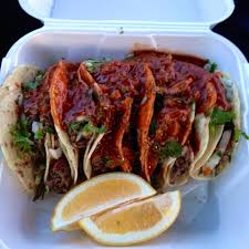 Tacos Chavez - Home   Facebook Napa Valleys Best Bbq Joints The Visit Valley Blog Gyros Chicken Grill Cape Coral Fl Food Trucks Roaming Hunger Prestige Videos Custom Truck Manufacturer In The Neighborhood Juan Chavez Taffys Shake Mini Market On Wheels Rolls Into Business Ca Usa 6th Dec 2016 Derek Bromley Is Founder Of Ohm 008 Dine Travel Eertainment Prime Built By Youtube Street Gourmet La Pambazos And World Cup This Sunday620 Angeli Los Angeles Food Trucks Jon Favreau Explains Allure Cnn