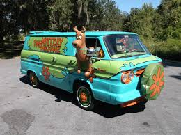 1961 Chevy Corvair 95 Van Scooby Doo Mystery Machine Rust Free ... Chevrolet Corvair 143px Image 12 3200 1962 Chevrolet Corvair Rampside Pickup Greenbrier 1964 Cartype 1961 Chevy 95 Very Rare For Sale Classiccarscom Van Find Of The Week Sportswagon Project Album On Imgur T140 Anaheim 2015 10 Forgotten Chevrolets That You Should Know About Page 3 Corvantics Barn Truck Patina Very