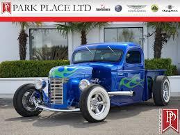100 1940 Chevrolet Truck HotRod Pickup 210S054483 For Sale In Seattle