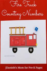 Free Printable Preschool Number Games#917100 - Myscres