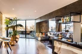 100 Penthouse Amsterdam Osiris Hertman Studio