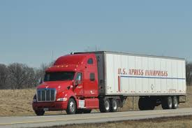 I-80 Iowa - Part 14 Fleet Survey Shows Uncertainty And Hope In Trucking This Year Crazy Truck Pics 24 Most Startling Trucks Caught On Camera Us Us Xpress Trucking Company Best Image Kusaboshicom Gears Up For Nextgen With Ipo Cheddar Walmart Dicated Home Daily 5000 Sign On Bonus Cdl A West Of St Louis Pt 7 Tennessee Driving School Home Facebook Xpress Pinterest Worth The Extra Penny Page 2 Ckingtruth Forum Launches Military Hiring Iniative Unveils Custom