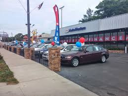 100 Joppa Car And Truck World Used Dealership Nashville Tn