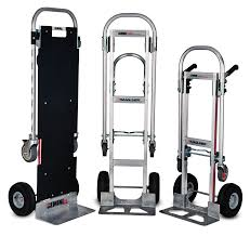 Magliner Product Catalog Hand Truck Assembly Youtube Magliner Gemini Jr Convertible Gma16uac Bh Photo Bearings Bushings Parts Accsories Caster Cnection Costco Members Cosco 3in1 Alum 80 At 750 Lb Capacity 27 In Alinum Curb Ramp With Nonskid Surface And Trucks Casters Midwest Industrial Equipment Assembly Itructions Instrucciones De Montaje Pallet Dolly Hitch Replacement Extruded Diecast Noses And Best 2017 Carts Hmk15aua4 Straightback