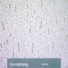 Armstrong Ceiling Tiles Distributors Uk by Buy Ceiling Tiles Online From Suspended Ceiling Shop