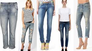 Elegant 2015 Fashion Women High Waist Skinny Jeans Single Breasted