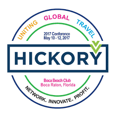2017 HICKORY Conference Hickory Global Partners