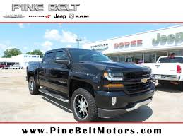 Trucks For Sale In Hattiesburg, MS 39401 - Autotrader Ryan Chevrolet Is A Hattiesburg Dealer And New Car Used Cars For Sale Ms 39402 Lincoln Road Autoplex Trucks Auto Locators Ms New In 39401 Autotrader Car Dealership Craft Sales Llc Southeastern Brokers Fords Less Than 1000 Dollars Autocom Cheap For Missippi Caforsalecom 2015 Nissan Armada Sv 5n1aa0nd2fn603732 Petro 2018 Toyota Tacoma Sale Near Laurel