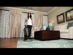 Eureka Airspeed All Floors Belt by Eureka Airspeed Pro All Surface Rewind Bagless Upright Vacuum
