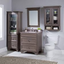 Home Decorators Collection Vanity by Home Decorators Vanity Fabulous Home Decorators Collection