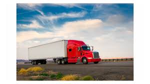 3 Ways To Financially Boost A Freight Brokerage Startup