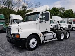 2005 FREIGHTLINER CENTURY FOR SALE #8982 Tow Trucks For Saledodge5500 Dodge Century 312fullerton Canew Filefreightliner 120 Century 1999jpg Wikimedia Commons Heavy Duty Truck Sales Used Freightliner For Sale Truck Sales Grand Prairie Best Image Kusaboshicom 2000 Freightliner 4600 Gallon Class 3x Fuel Delivery Custom Class With Train Horn Youtube Tpi T120064 St Tractorhead Bas Chevrolet Celebrates Century Of Trucks The 2019 Silverado 1500 Clean 2007 Truck 2008 Dream Pinterest Rigs And Tractor Porter Used Dump Sale