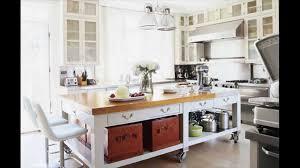 cuisine style retro deco cuisine retro inspirations avec cuisine style retro deco des