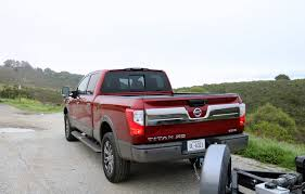 2016 Nissan Titan XD – Towing With The 5/8-Ton Truck Truck Driver Wikipedia Commercial Vehicle Classification Guide Picking A For Our Xpcamper Song Of The Road 2017 F350 Gvwr Package Options Ford Enthusiasts Forums Uerstanding Weights And Ratings Expedition Portal F250 9900 Lbs Curb Weight 7165 Payload 2735 Lseries Can Halfton Pickup Tow 5th Wheel Rv Trailer The Fast Super Duty What Is Dheading Trucker Terms Easy Explanations Max 5th Wheel Weight
