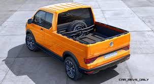 2014 Volkswagen TRISTAR Is All-New Off-Road Cargo Van With Pickup ... Pin By N8 D066 On Strokers Pinterest Ford Diesel And Trucks Fiat Concept Car 4 Previews Future Pickup Truck Paul Tan Image 283764 Model U The Tesla Pickup Truck Fotos Del Toyota Tacoma Back To The Future 15 4x4 Will Jeep Wrangler Be Built On A Ram Frame Drive Product Guide Whats Coming 1820 Carscoops Video Original Japanese Chevrolet Colorado Xtreme Is Of Pickups Maxim F150 Marketer Talks Trucks Carbon Fiber 2019 Scrambler A Great News4c Unveils Ranger For Segment Rivals Dominate Reuters Zr2 Chevrolets Vision For