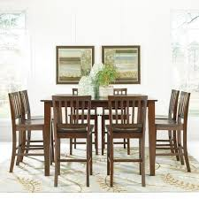 Badcock Dining Room Sets by Badcock Home Furniture U0026 More