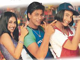 20 years of kuch kuch hota hai timeless moments that made