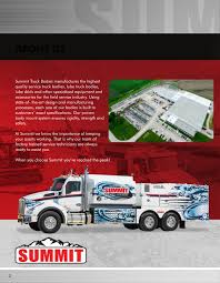 Summit Brochure - Feb 2017 - Final Revision Pages 1 - 28 - Text ... The Summit Truck Bodies 2018 Ford F550 Yellow Frog Graphics Equipment Competitors Revenue And Employees Owler Traxxas 116 4wd Extreme Terrain Monster Tra720545 Proline Racing Pro340500 Jeep Wrangler Unlimited Rubicon Clear Body This 1973 Intertional Loadstar 1700 With A Hellcat Motor Is Unlike 116th Vxl Rtr With Tsm Tqi Radio Blue Jj Dynahauler Dump Home Sales Bangshiftcom Bigfoot Classic 110 Scale La Boutique Du Our Services Universal Apocalypse For Hobby Recreation Products
