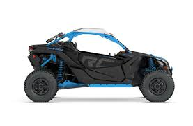 2018 Can-Am Maverick™ X3 X™ Rc Turbo R For Sale In Ventura, CA. Cal ... Ss Off Road Magazine February 2015 By Issuu November Limabds13 Black Monster Lifted Chevrolet Silverado Truck Pickem Jim Carrey Metro Gray Line Orlando Monster Truck Through The Orange Groves Youtube Energy Cup Announces Inaugural Duels Competion Where Blaze And The Machines Shirt From Hit Nick Jr Show Usa Stock Photos Images Alamy Le Cercle Noir La Cave De Childric Thor Tom Shadyac Ace Eedsporttv Your Video Source For All Things Speed Sport