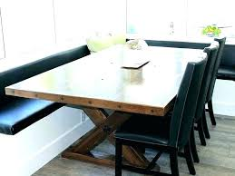 Full Size Of Custom Made Dining Room Table Pads Nj Pad For Charming Dinin Remarkable