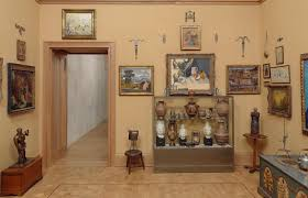Barnes Foundation — What's On Gallery Of The Barnes Foundation Tod Williams Billie Tsien 4 Museum Shop Httpsstorebarnesfoundation 8 Henri Matisses Beautiful Works At The Matisse In Filethe Pladelphia By Mywikibizjpg Expanding Access To Worldclass Art And 5 24 Why Do People Love Hate Renoir Big Think Structure Tone