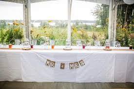 Amazing Used Wedding Decorations For Sale With Rustic Decor Victoria City