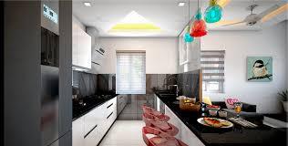100 Interior Design For Small Flat Apartment Bangalore India Monnaie