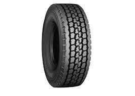 VHS - Dump Truck Specialty Tires - Bridgestone OTR Tires Bridgestone Duravis R 630 185 R15c 3102r 8pr Tyrestletcouk Bridgestone Tire 22570r195 L Duravis R238 All Season Commercial Tires Truck 245 Inch Truckalcoa Truck Tyres For Sale Lorry Tyre Toyo Expands Nanoenergy Line With New Commercial Tires To Expand Tennessee Tire Plant Rubber And Road Today Feb 2014 By Issuu Cporation Marklines Automotive Industry Portal Mobile App Helps Shop Business Light Blizzak Ws80 Loves Travel Stops Acquires Speedco From Americas