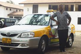 Driving Change: The Story Of Miss Taxi — One Of Ghana's First Female ... Jones County Junior College Inspiring Greatness Entrylevel Truck Driving Jobs No Experience Pam Trucking Reviews From Real Transport Drivers Cdl Program Inexperienced Roehljobs The Siren Song Of The American Driver Ringer What To Consider Before Choosing A School New Driving Laws Take Effect In Missippi Free Spreadsheet Templates Best Of Demand Forecasting Excel Traing 20 Day Course Delta Technical Fox 2 9am Mtc Truck Driver Traing Youtube