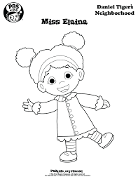 Daniel In The Lions Den Bible Coloring Pages And Preschool Colouring Miss Tiger Full Size